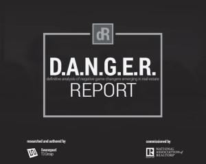 Danger Report